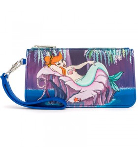 CARTERA PETER PAN DISNEY LOUNGEFLY
