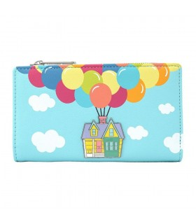 CARTERA UP DISNEY PIXAR LOUNGEFLY