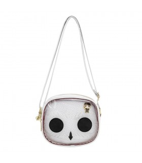 BOLSO PINS POP HEDWIG HARRY POTTER LOUNGEFLY